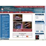Kumarsons Auto Pvt. Ltd.