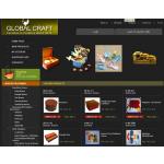 Global Craft