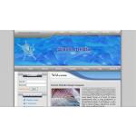 Wavemediaweb