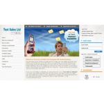 Text Sales Ltd