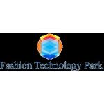 Fashion Technology Park
