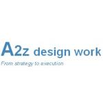 A2zdesignwork