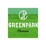 Greenpark Real estate