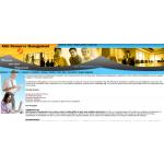 Abhi Resource Management