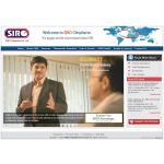 Siro Clinpharm Pvt. Ltd.