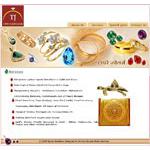 Tapray Jewellers