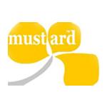 Mustard Clothing