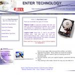 Enter Technology