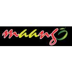Maango
