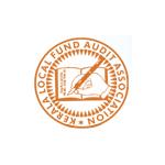 Audit Association