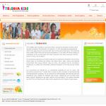 Trishna Kids