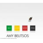 Amy Belitsos