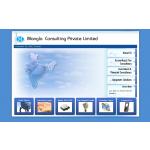 Mangla Consulting Pvt. Ltd.