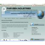 Parveen Industries Pvt Ltd