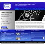 Force 1 Guarding Services Pvt Ltd.