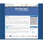 ETA Infotech