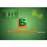 Life Science Club