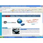 Gunox Software