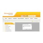 Thiruvambady Online