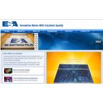 ESA Electronics Singapore