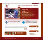 SALEM INDUSTRY LLC