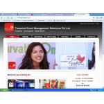 Tamarind Event Management Solutions Pvt Ltd