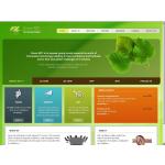 Greennet Technologies