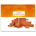 Guru Nanak Steel Industries