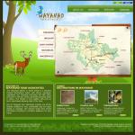 Wayanad Tour Associates