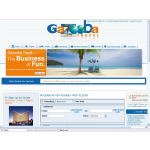 Gazooba