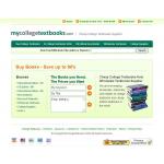 MyCollegeTextBooks