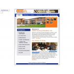 KARIN Housing Association Ltd.