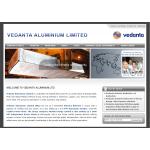 Vedanta Aluminium Limited