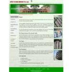 Apex Flyash Bricks Pvt. Ltd.