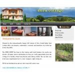 Aura Cottage