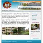 Janta College