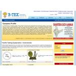 Textile Testing Equipment.com