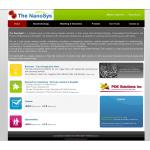 The NanoSys
