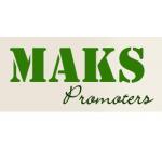 Maks promoters