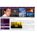 Crasso Pvt. Ltd. (formarly C Roy & Associates)
