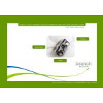 Branch Medical Group