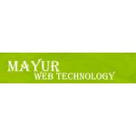 Mayur Web Technology