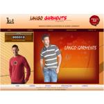 Lango Garments