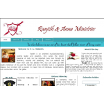 RA-Ministries