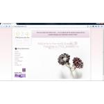 PNG Jewelers INC
