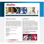Kub Technologies Inc