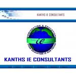 Kanths Immegration& Education Consultants Pvt Ltd