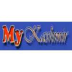 MyKashmir