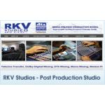 RKV Studios