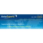 Anita Exports
